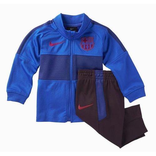 Nike FCB Dry Strk Suit Bb Lyon 19-20.