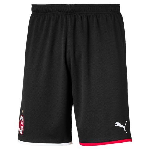 Puma ACM Replica Short 19-20.