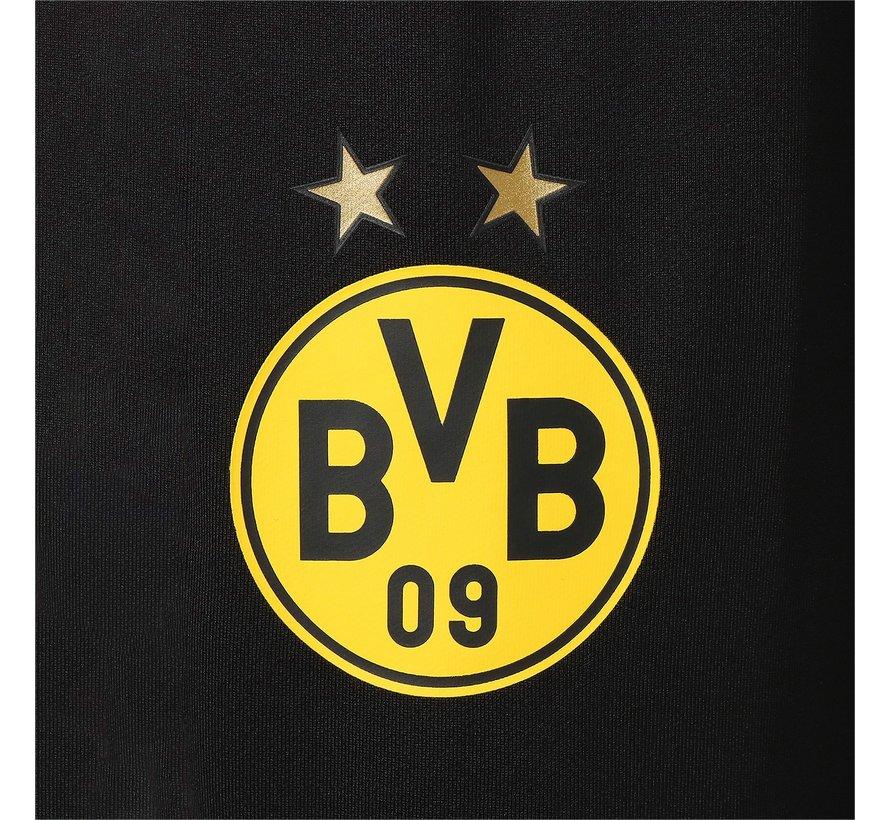 BVB Training Pants Noir-jaune 19-20.