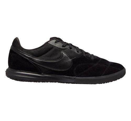 Nike Premier II Sala Noir-noir