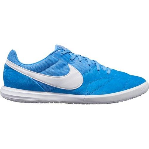 Nike Premier II Sala Photobleu