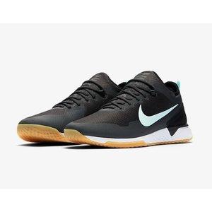 Nike Nike FC Anthr/black