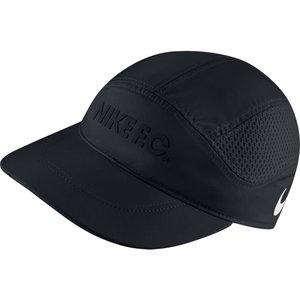 Nike Fc Cap Aero Black