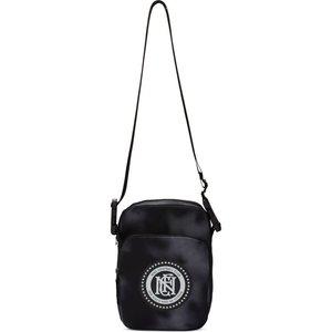 Nike Fc Shoulder Bag Black