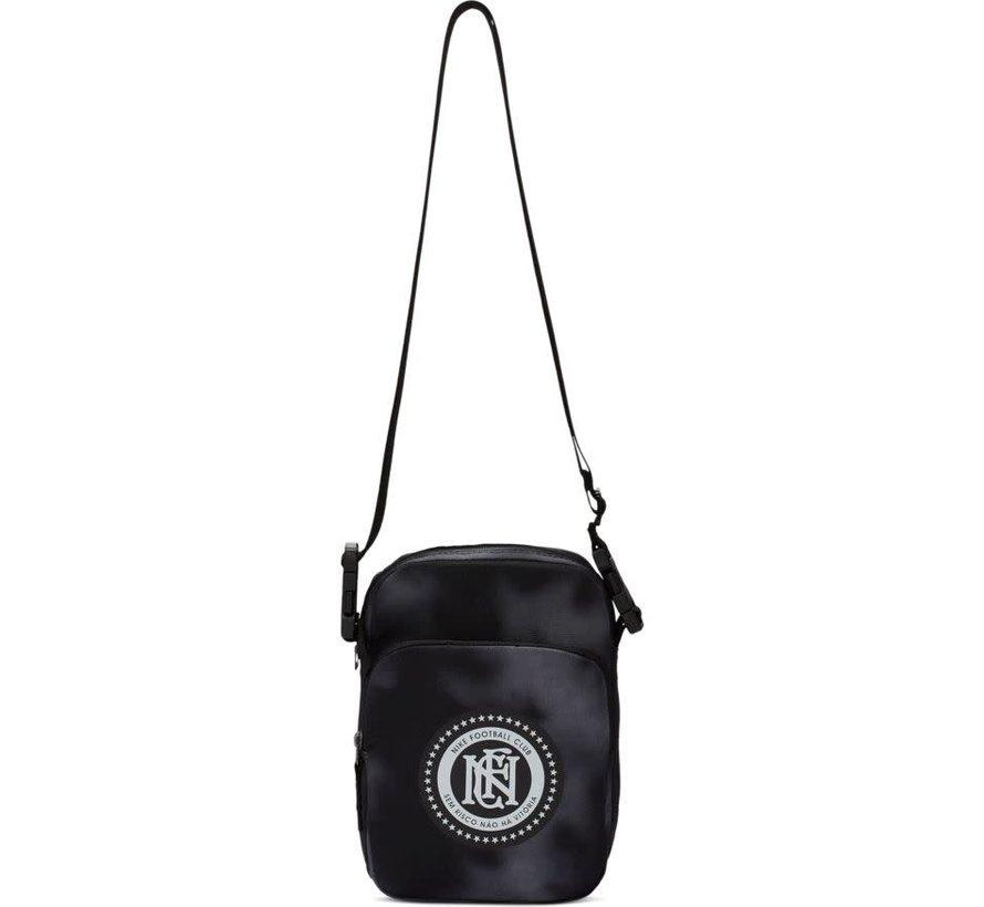 Fc Shoulder Bag Black
