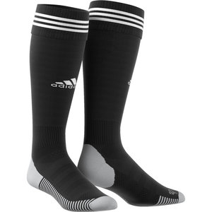 Adidas Adi Sock Noir-blanc