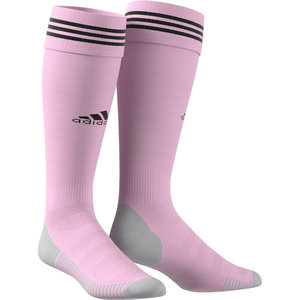 Adidas Adi Sock Rose-noir