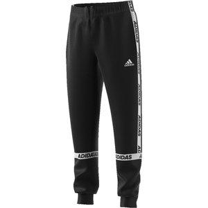 Adidas Sid Br Pant Noir-blanc