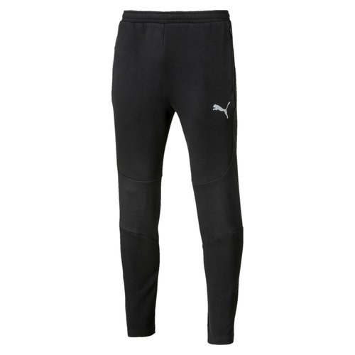 Puma Evostripe Pants Black