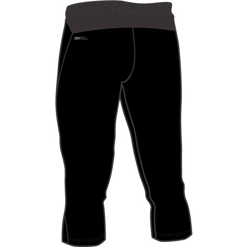 Puma Acm 3/4 Pants Black 19-20.