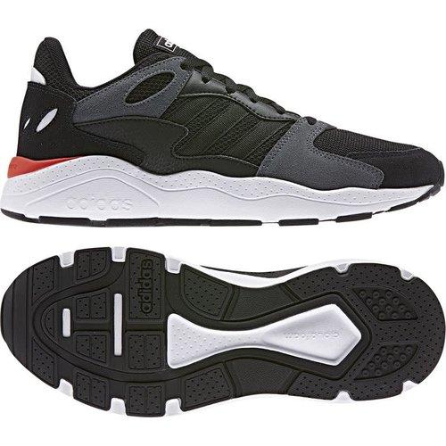Adidas Chaos Noir-blanc