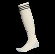 Adidas Mufc Away Sock 19-20.
