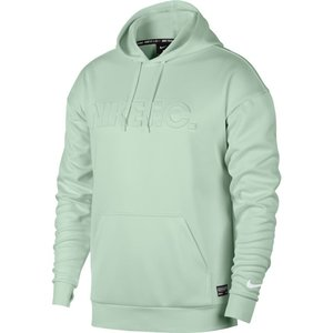 Nike Nk Fc Hood Pistache