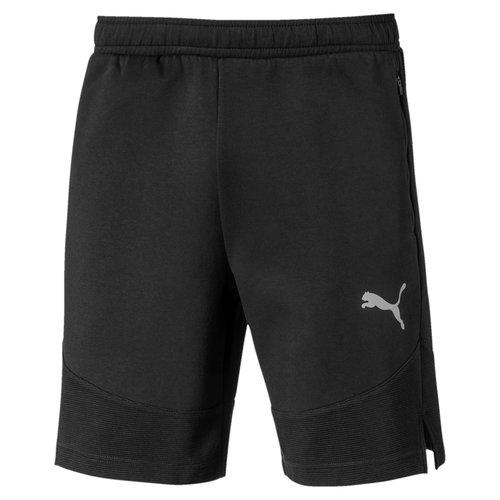 Puma Evostripe Short Black