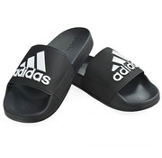 Adidas Adilette Shower Black/White