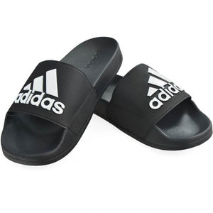 Adidas Adilette Shower Black/White