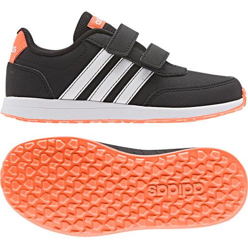 Adidas VS SWITCH 2 Black/White