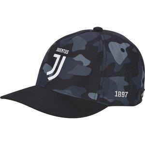 Adidas Juventus S16 Cap  19/20