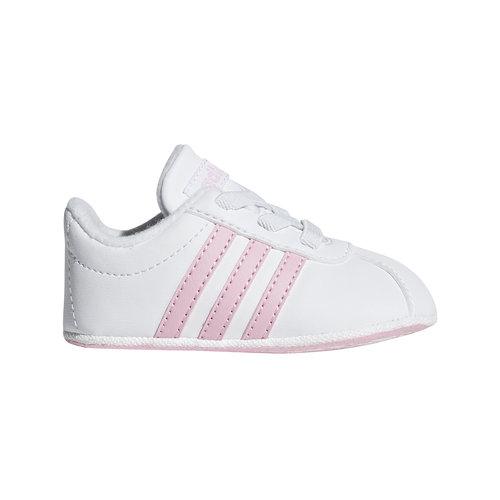 Adidas VL Court 2.0 Baby
