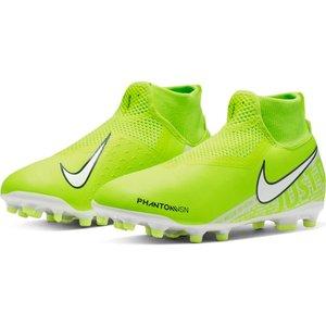 Nike JR Phantom Vision Academy FG/MG (NWL)