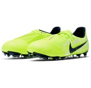 Nike JR Phantom Venom Elite FG (NWL)