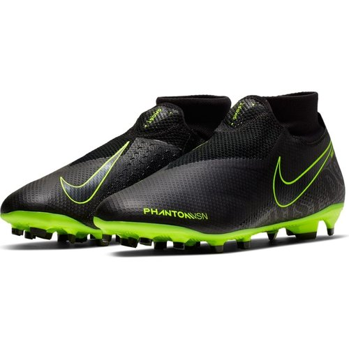 Nike Phantom Vision Pro FG