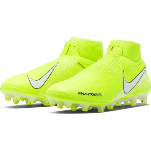 Nike Phantom Vision Elite AG-Pro (NWL)