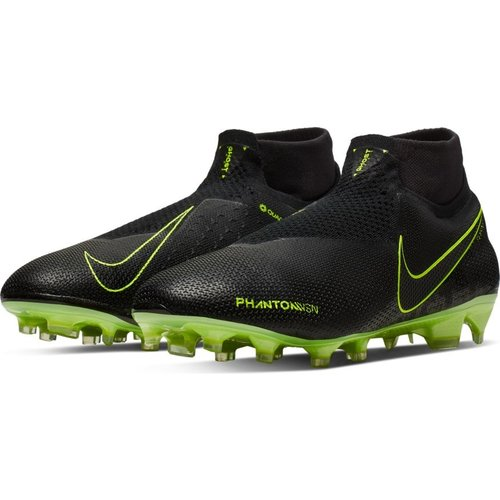 Nike Phantom Vision Elite FG UTR