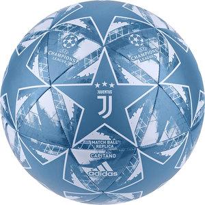 Adidas Finale Juventus Ball 19/20