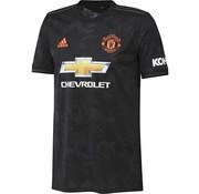 Adidas Manchester United Third Jersey 19/20