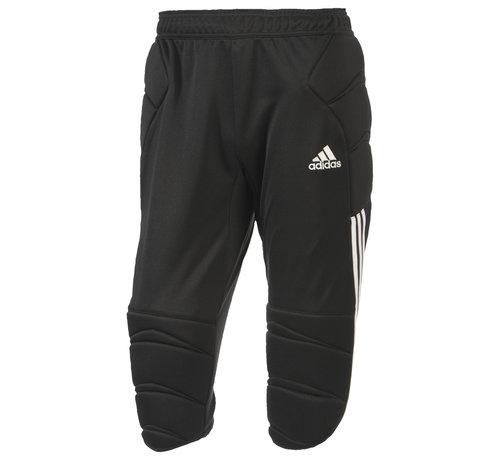 Adidas Tierro13 Goalkeeper 3/4 Pant Junior