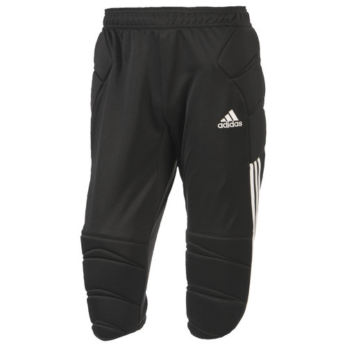 Adidas Tierro13 Goalkeeper 3/4 Pant Junior