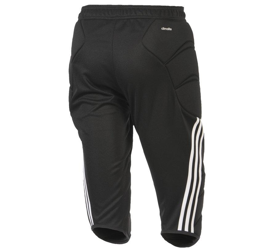 Tierro13 Goalkeeper 3/4 Pant Junior