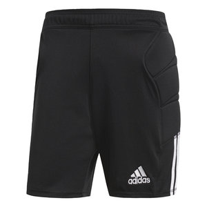 Adidas Tierro13 Goalkeeper Short
