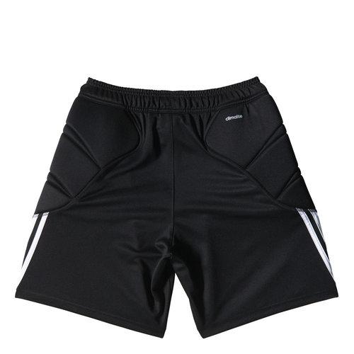 Adidas Tierro13 Goalkeeper Short