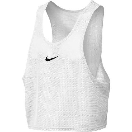 Nike Training Bib White