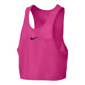 Nike Training Bib Pink