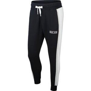 Nike Nike Air Pant Fleece Black