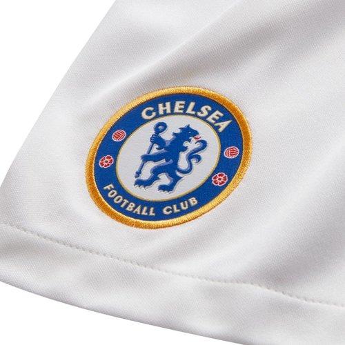 Nike JR Chelsea Home/Away Short 19/20