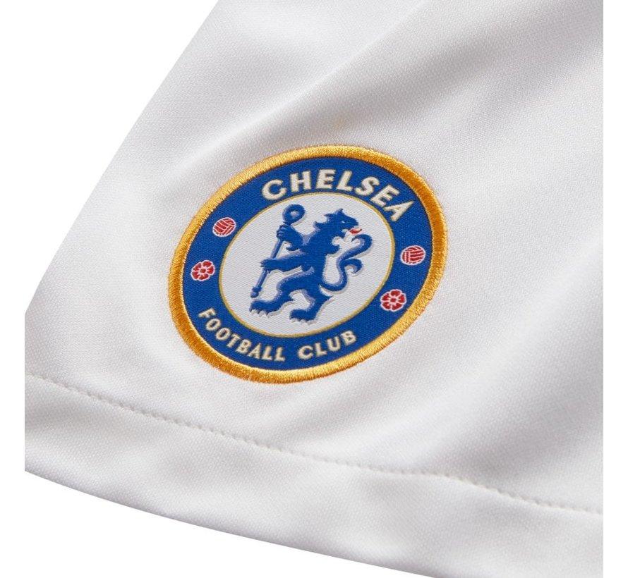 JR Chelsea Home/Away Short 19/20