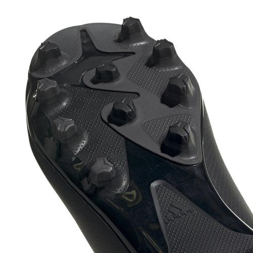Adidas Nemziz 19.3 MG Dark Script