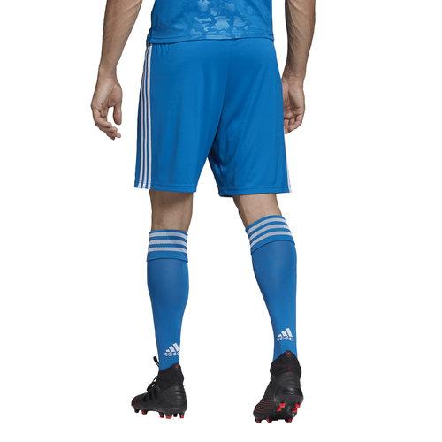 Adidas Juventus Third Short 19/20