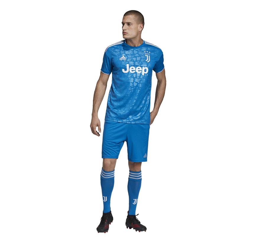 Juventus Third Short 19/20