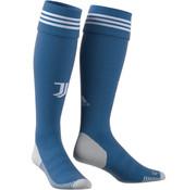 Adidas Juventus Third Sock 19/20