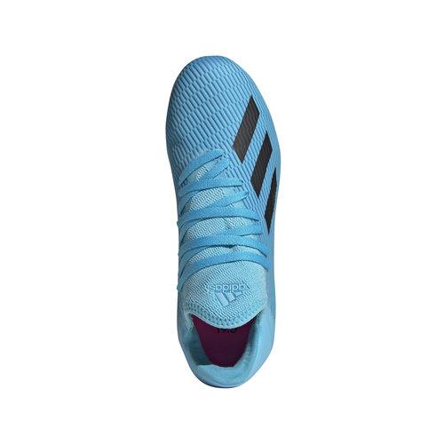 Adidas JR X 19.3 MG Wired