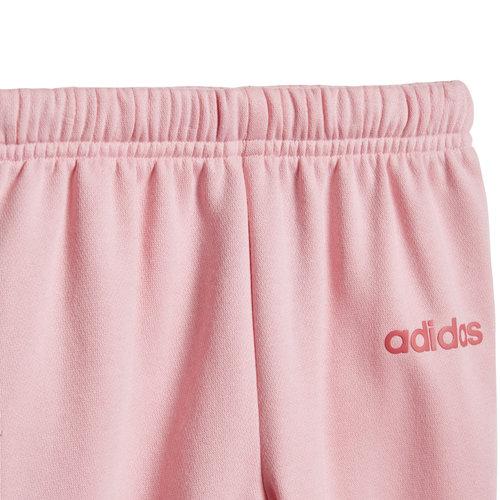 Adidas Linear Jogging Baby