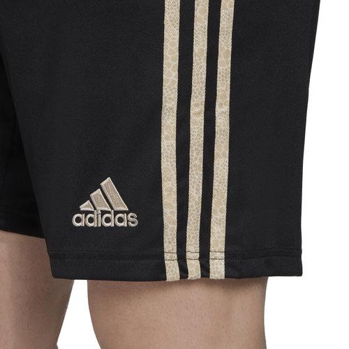 Adidas Manchester Away Short 19/20
