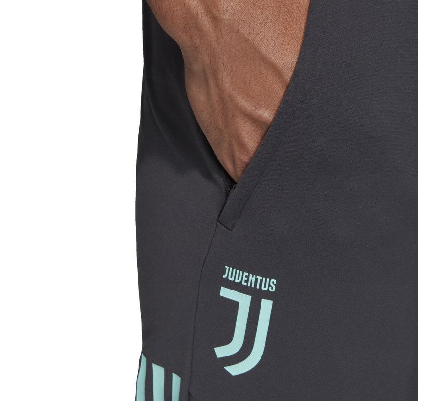 Juventus EU Training Pant 19/20