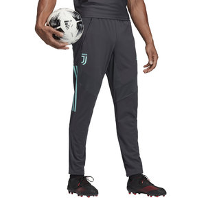 Adidas Juventus EU Training Pant 19/20