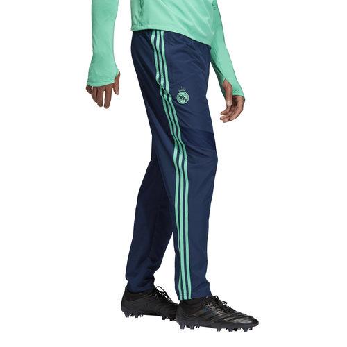 Adidas Real EU Woven Pant 19/20